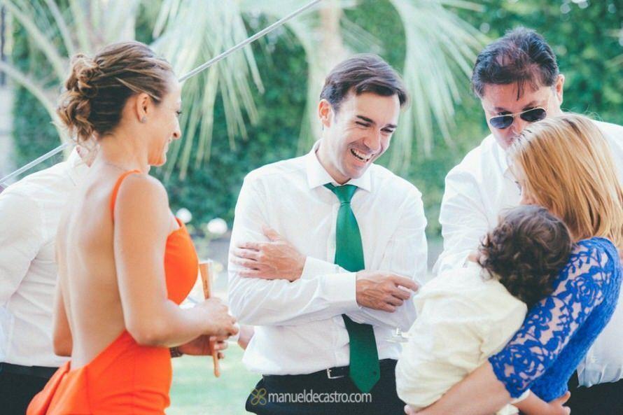 0116-boda-finca-el-torrero-968x645