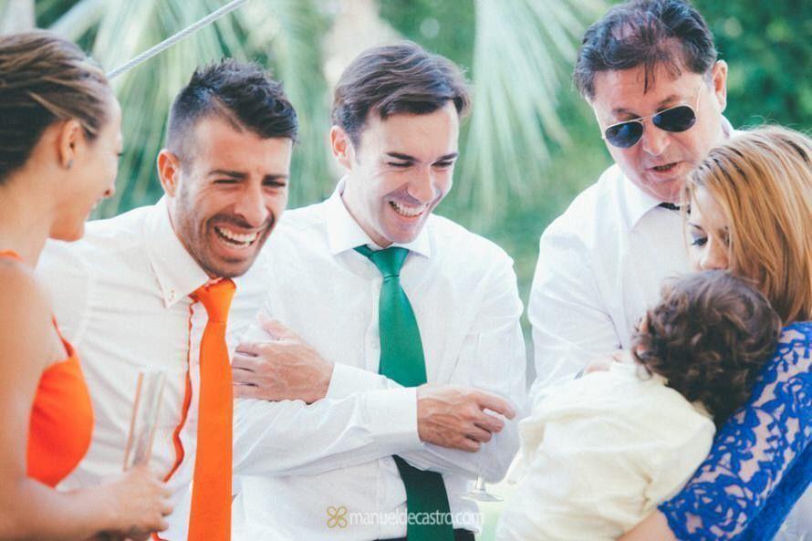 0117-boda-finca-el-torrero-968x645