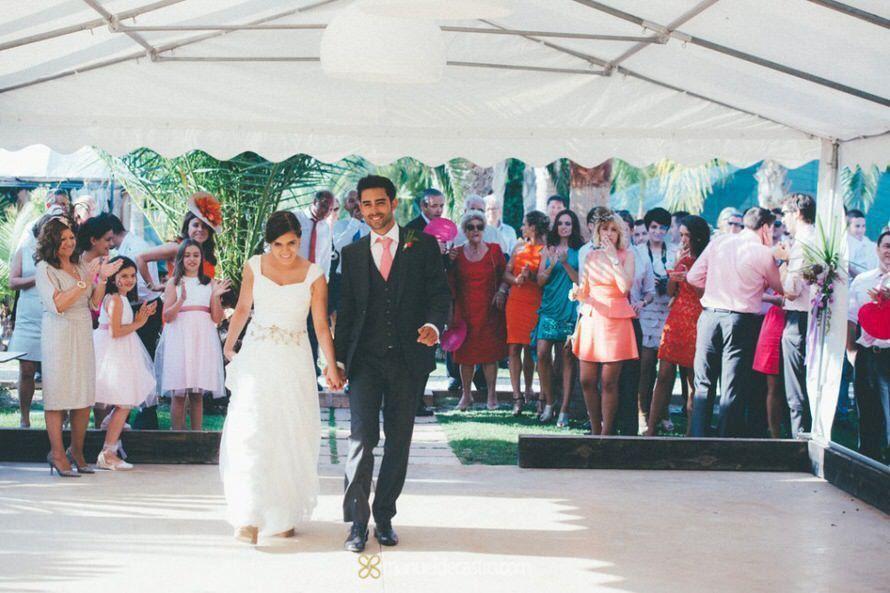 0122-boda-finca-el-torrero-968x645