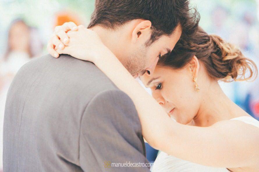 0123-boda-finca-el-torrero-968x645