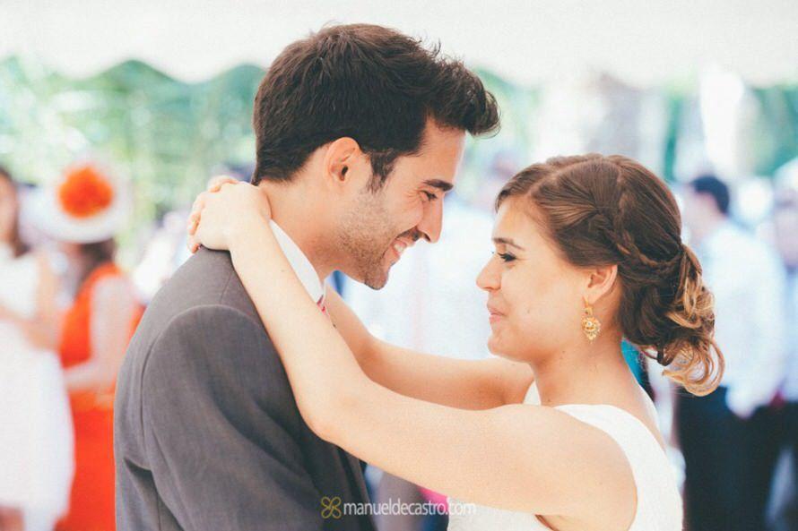 0124-boda-finca-el-torrero-968x645