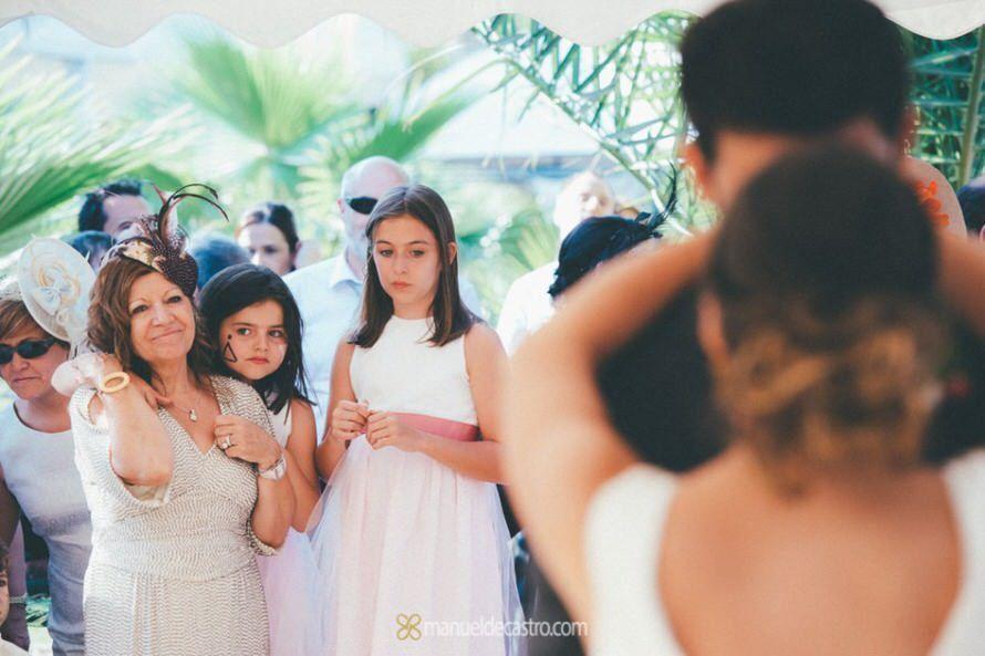 0126-boda-finca-el-torrero-968x645