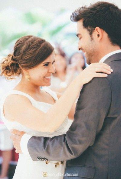 0127-boda-finca-el-torrero-636x953