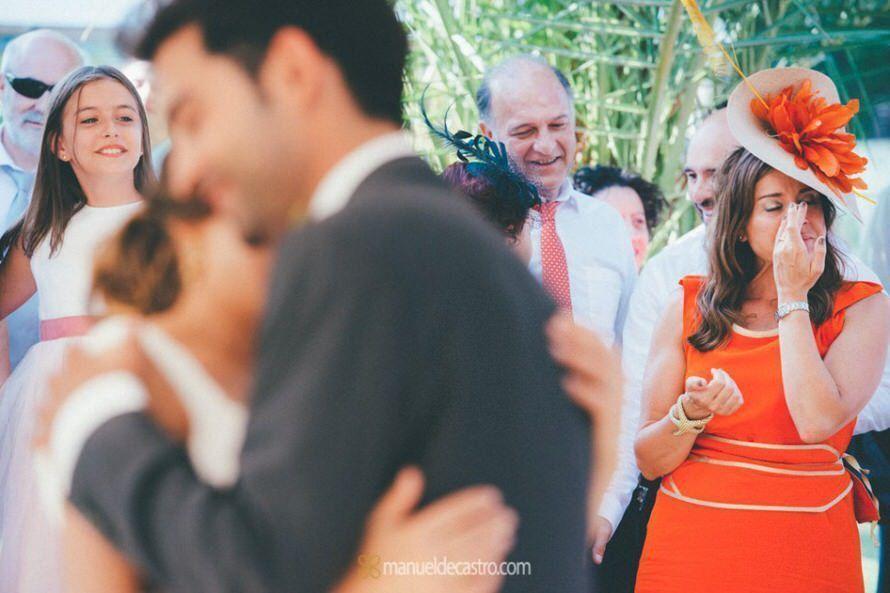 0128-boda-finca-el-torrero-968x645
