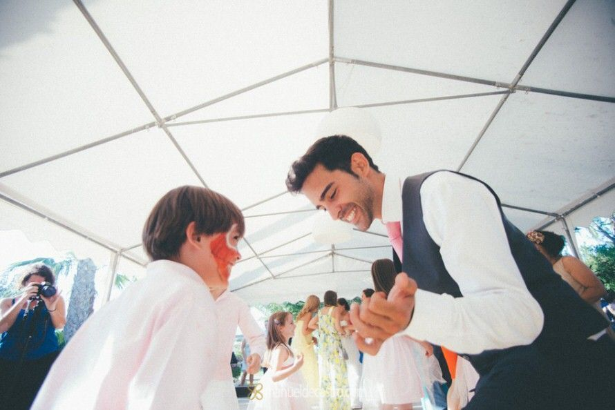 0130-boda-finca-el-torrero-968x646