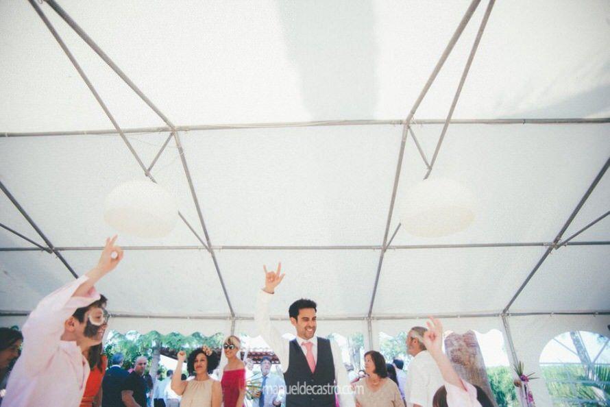 0131-boda-finca-el-torrero-968x646