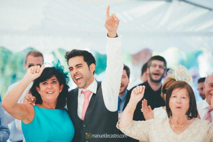 0132-boda-finca-el-torrero-968x645