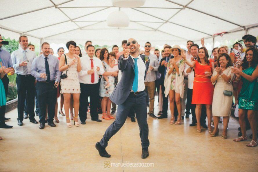 0137-boda-finca-el-torrero-968x646