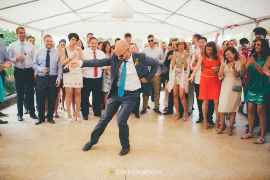0138-boda-finca-el-torrero-968x646