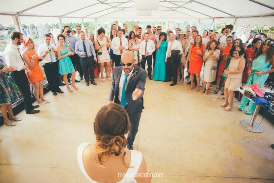 0140-boda-finca-el-torrero-968x646