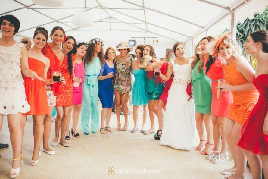 0142-boda-finca-el-torrero-968x646
