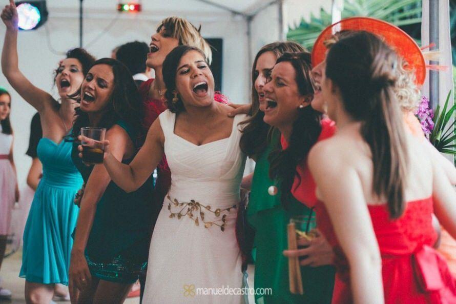0143-boda-finca-el-torrero-968x645