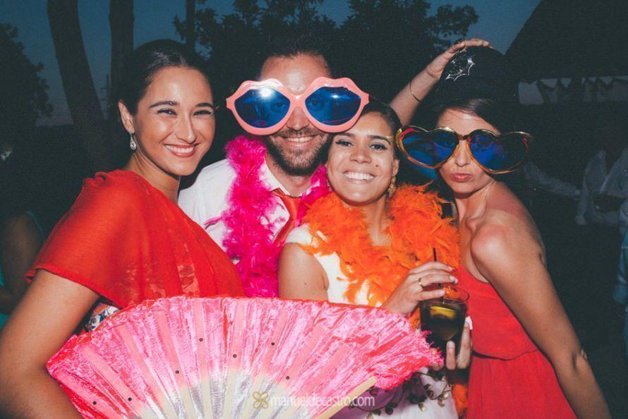 0150-boda-finca-el-torrero-968x646