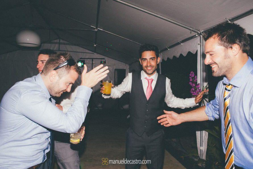 0151-boda-finca-el-torrero-968x646