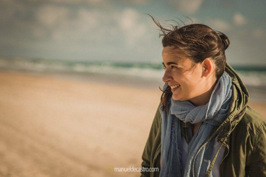 0011-preboda-san-fernando-cadiz-playa