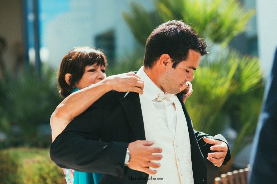 Fotógrafos de boda en Roche Cádiz-012