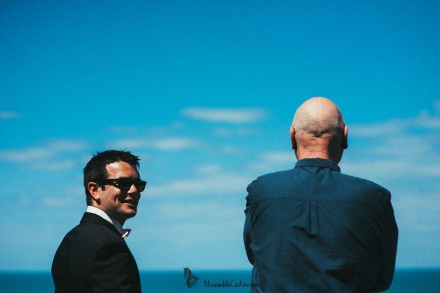 Fotógrafos de boda en Roche Cádiz-018
