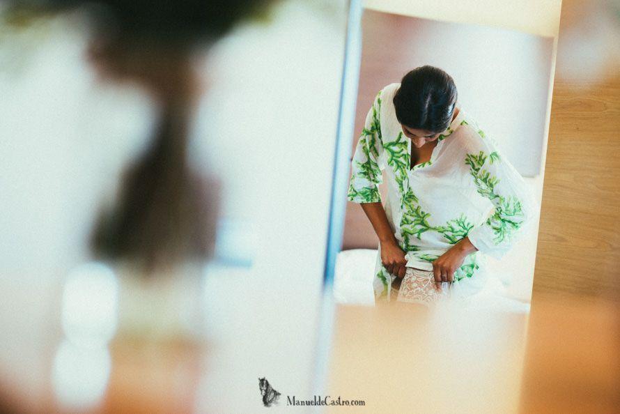 Fotógrafos de boda en Roche Cádiz-020
