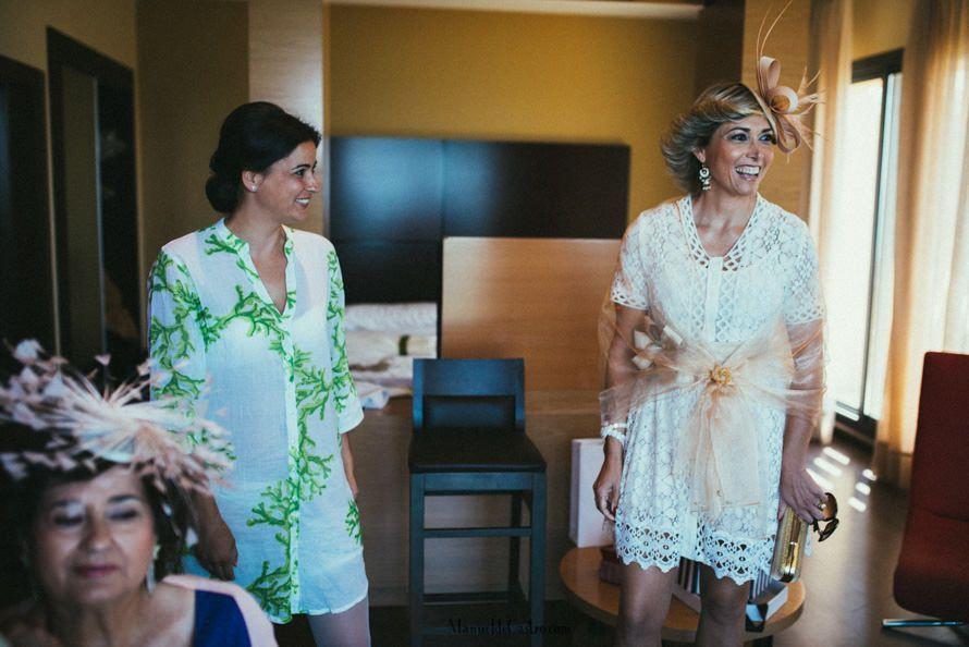 Fotógrafos de boda en Roche Cádiz-021