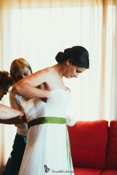 Fotógrafos de boda en Roche Cádiz-024