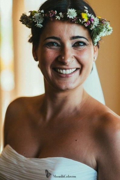 Fotógrafos de boda en Roche Cádiz-028