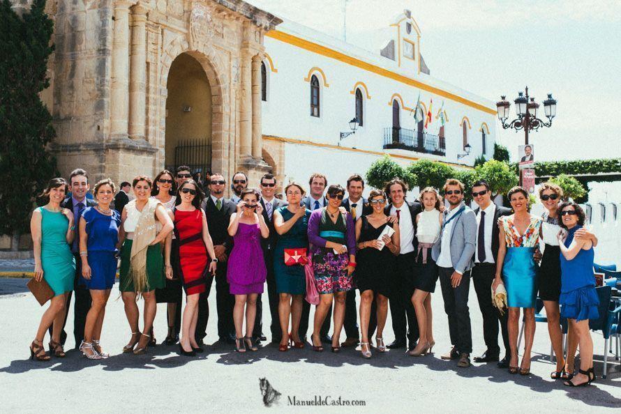 Fotógrafos de boda en Roche Cádiz-030