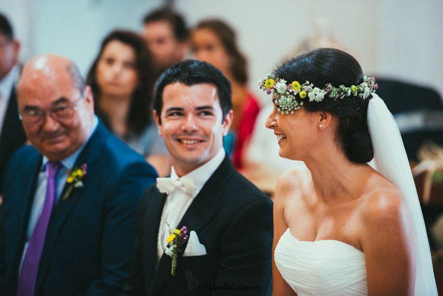 Fotógrafos de boda en Roche Cádiz-037