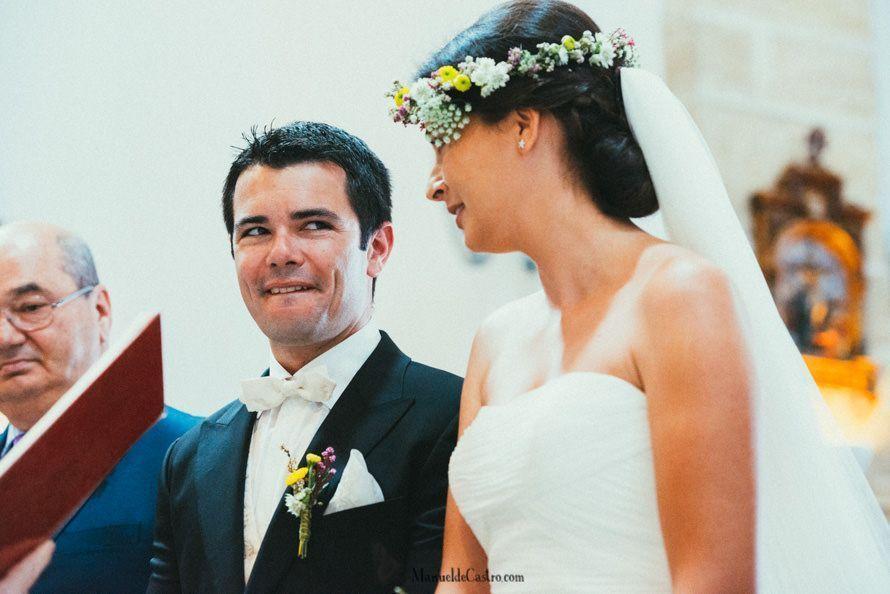 Fotógrafos de boda en Roche Cádiz-040