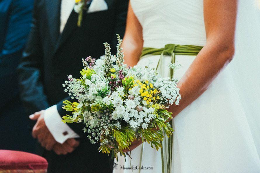 Fotógrafos de boda en Roche Cádiz-041