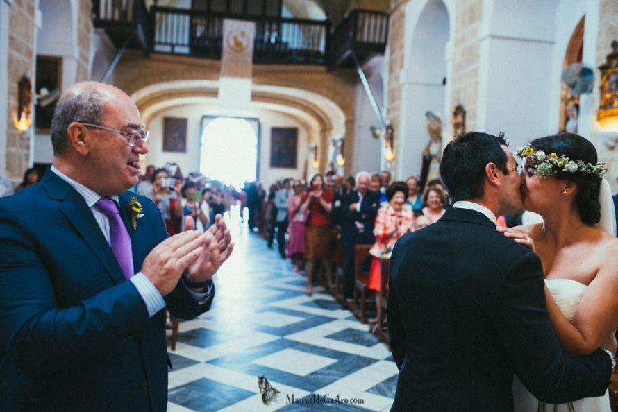 Fotógrafos de boda en Roche Cádiz-044