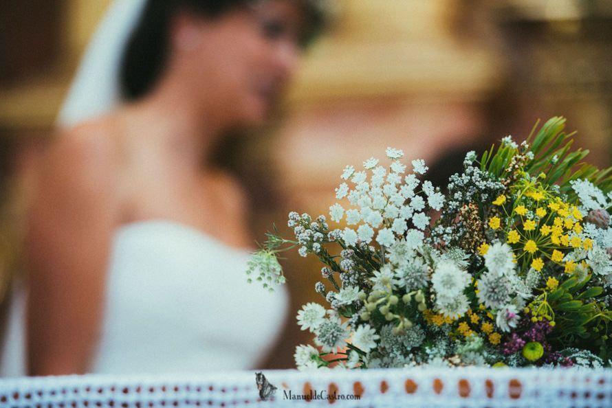 Fotógrafos de boda en Roche Cádiz-045