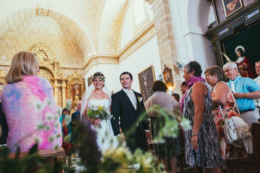 Fotógrafos de boda en Roche Cádiz-047