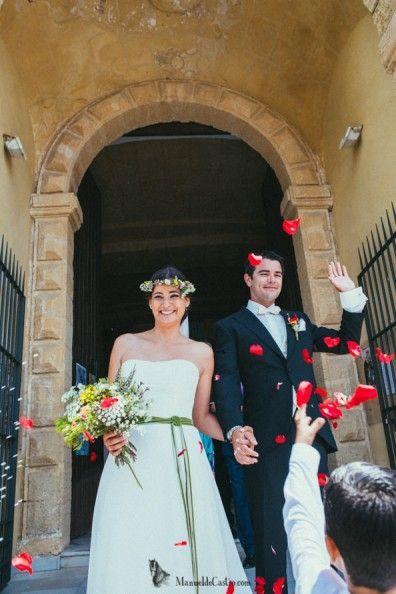 Fotógrafos de boda en Roche Cádiz-048