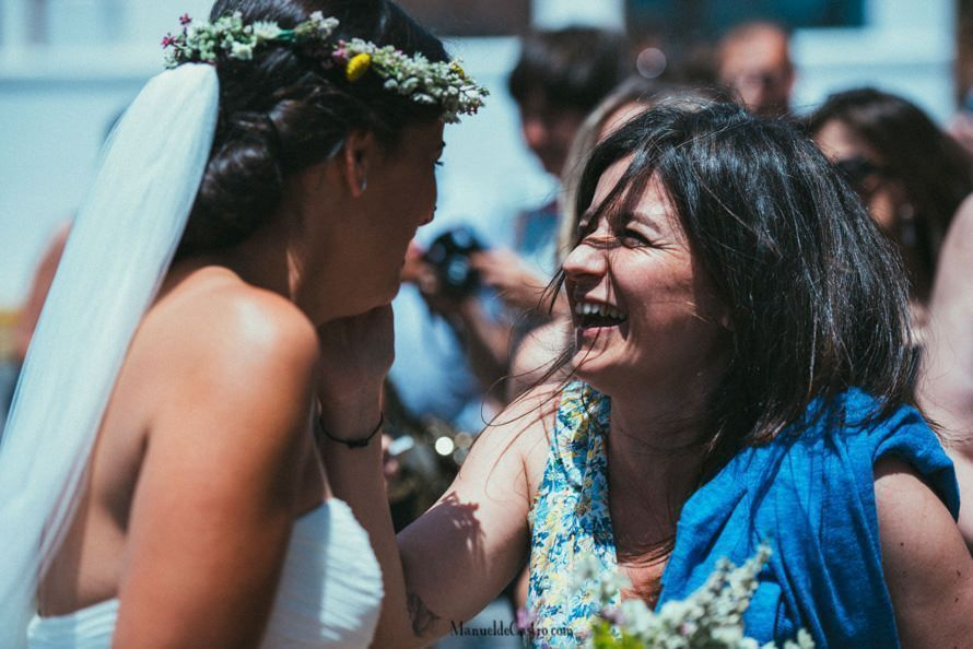 Fotógrafos de boda en Roche Cádiz-050