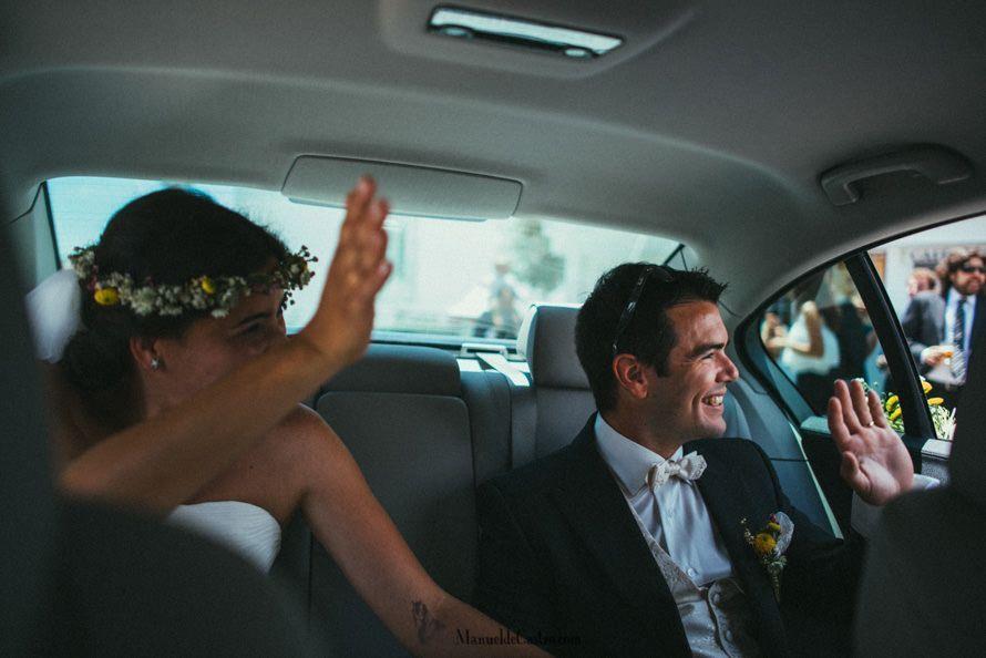 Fotógrafos de boda en Roche Cádiz-051