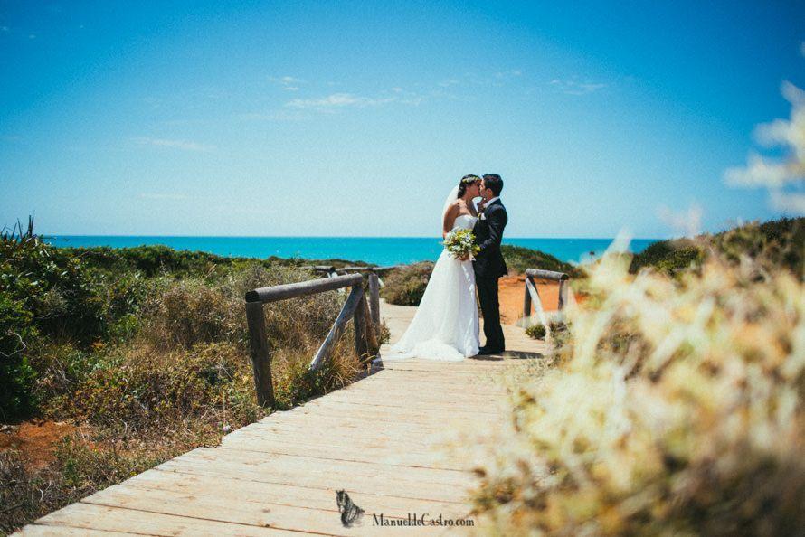 Fotógrafos de boda en Roche Cádiz-052