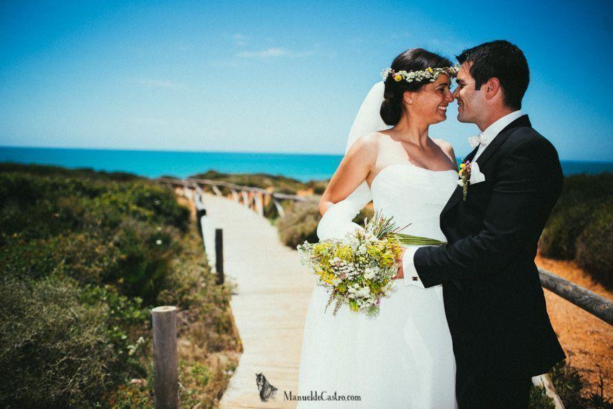 Fotógrafos de boda en Roche Cádiz-053