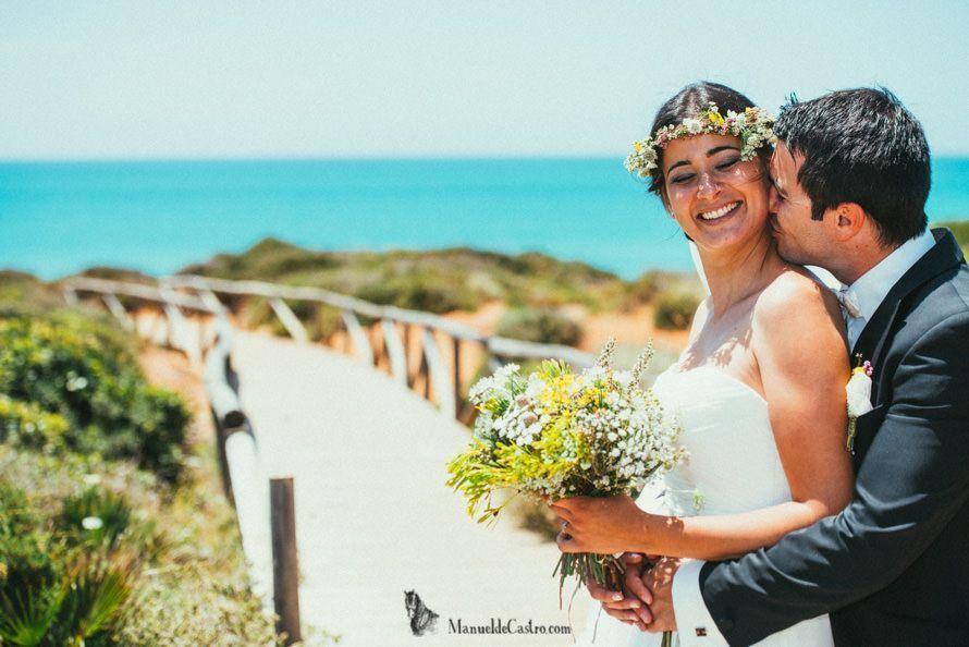 Fotógrafos de boda en Roche Cádiz-054