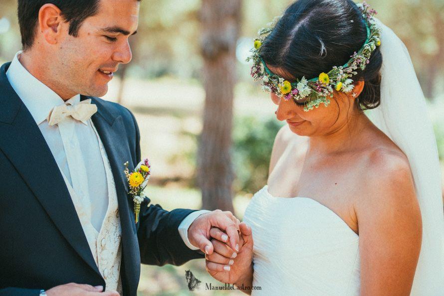 Fotógrafos de boda en Roche Cádiz-061