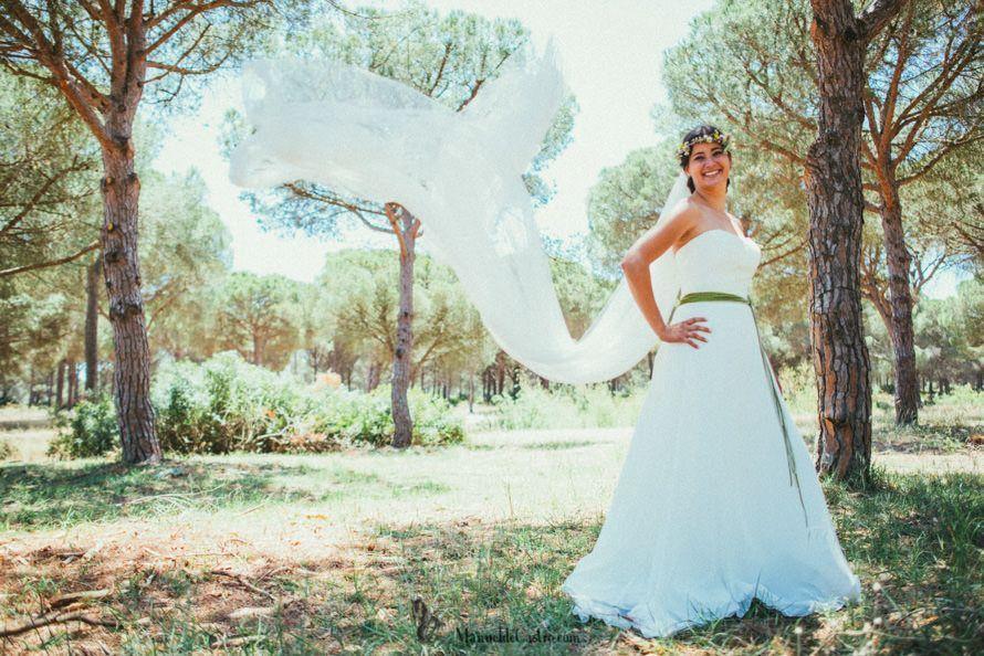 Fotógrafos de boda en Roche Cádiz-062