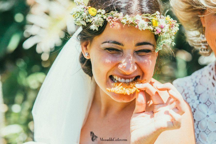Fotógrafos de boda en Roche Cádiz-066