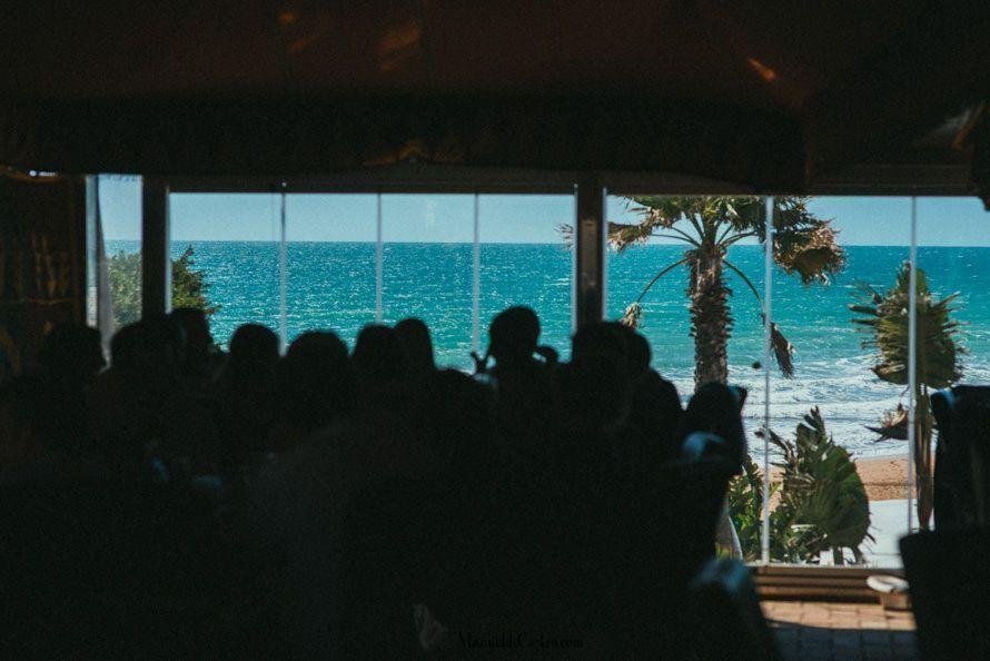 Fotógrafos de boda en Roche Cádiz-072