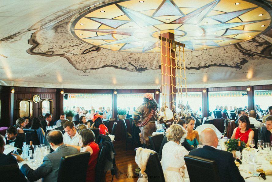Fotógrafos de boda en Roche Cádiz-073