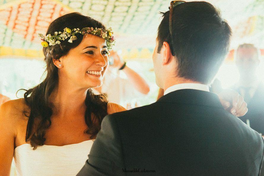 Fotógrafos de boda en Roche Cádiz-077