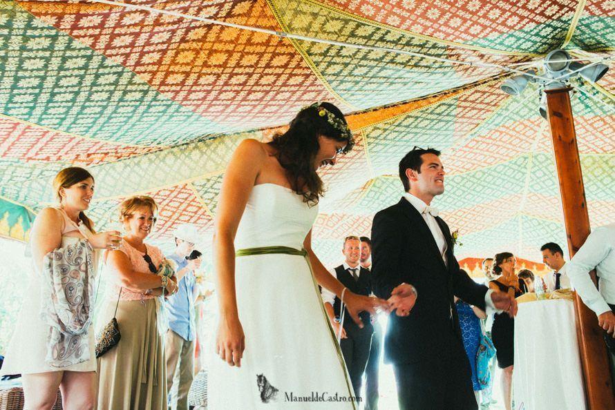 Fotógrafos de boda en Roche Cádiz-079