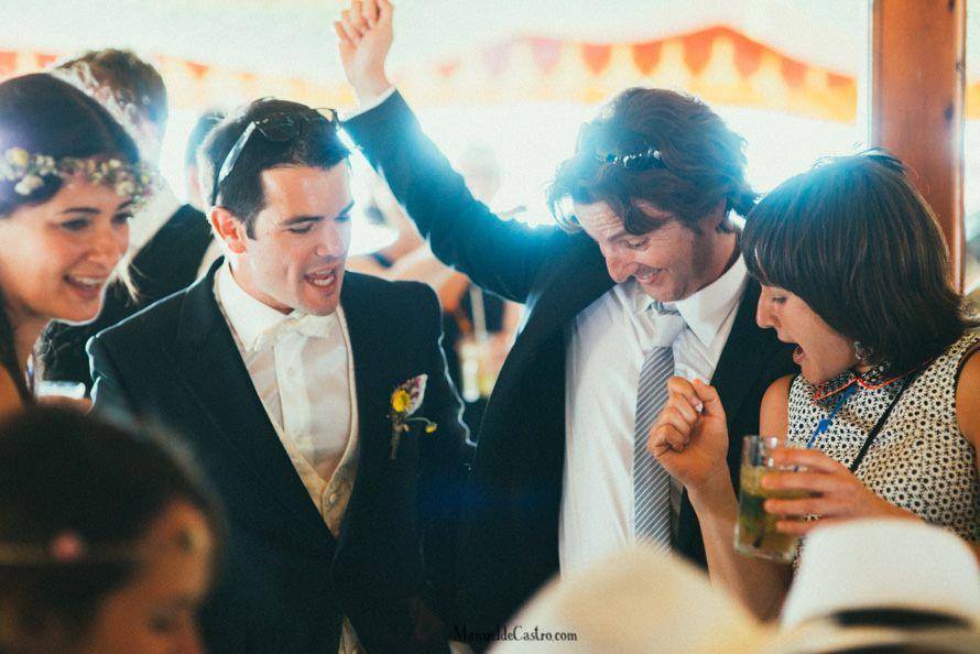 Fotógrafos de boda en Roche Cádiz-080