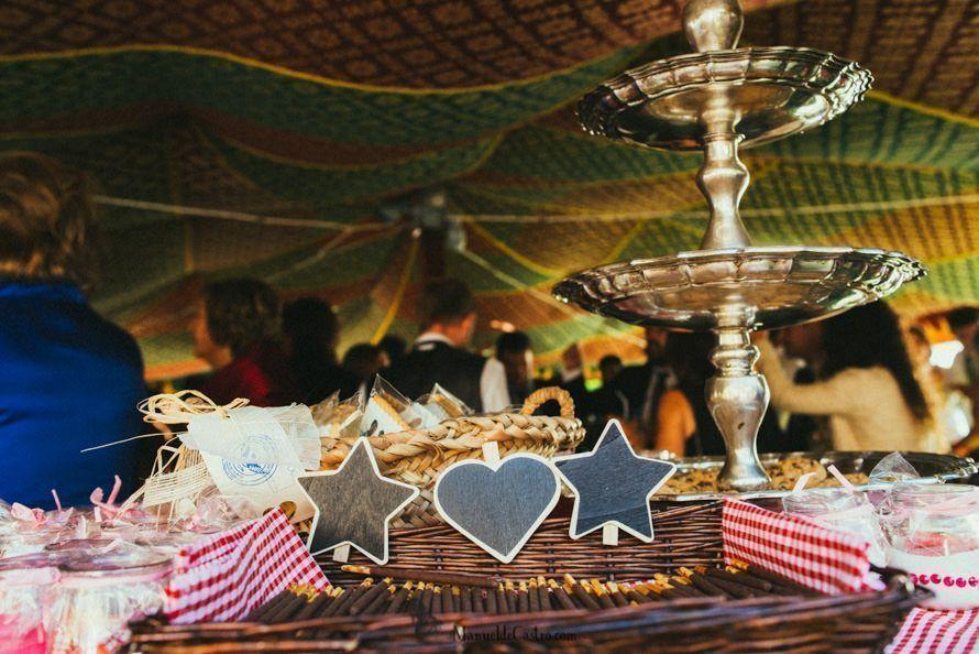 Fotógrafos de boda en Roche Cádiz-084