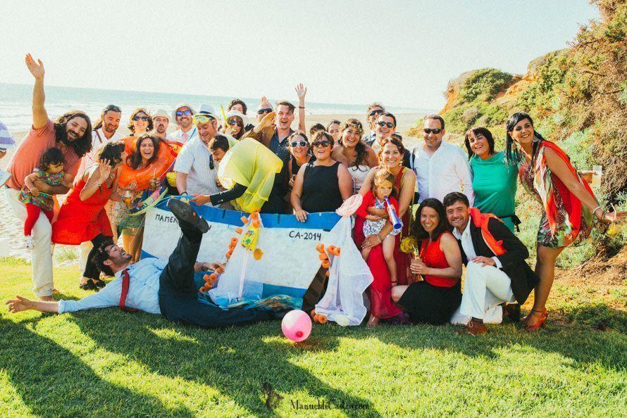 Fotógrafos de boda en Roche Cádiz-087