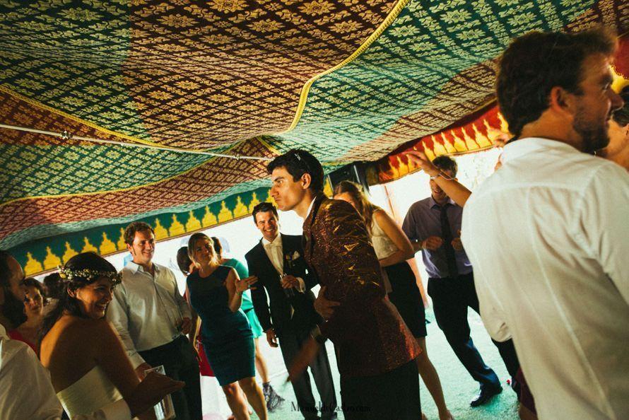 Fotógrafos de boda en Roche Cádiz-091