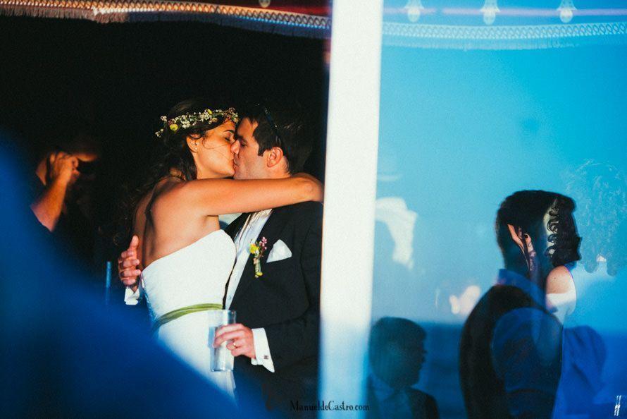 Fotógrafos de boda en Roche Cádiz-097